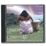 IZ Facing Future