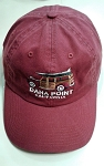 Dana Point Hat