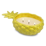 Pineapple Candle 3 - Wick