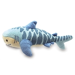 Plush - Tiger Shark
