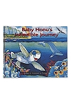 Book - Baby Honu's Incredible Journey