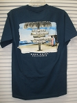 So Cal Beaches T-Shirt