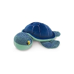 Plush - Blue Baby Honu