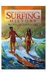 Surfing History