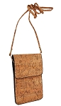 Cork Cross Body