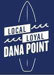 Dana Point Local T- Shirt
