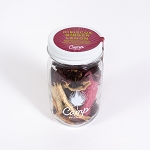 Craft Cocktail Infusion Kit- Hibiscus Ginger Lemon
