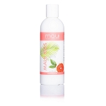 Maui Kiss Lotion