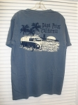 VW Bus T-shirt
