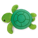Plush Pillow Honu / Turtle