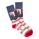 Motorcycle Socks