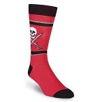 Pirate Socks