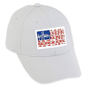 Guy Harvey Cap